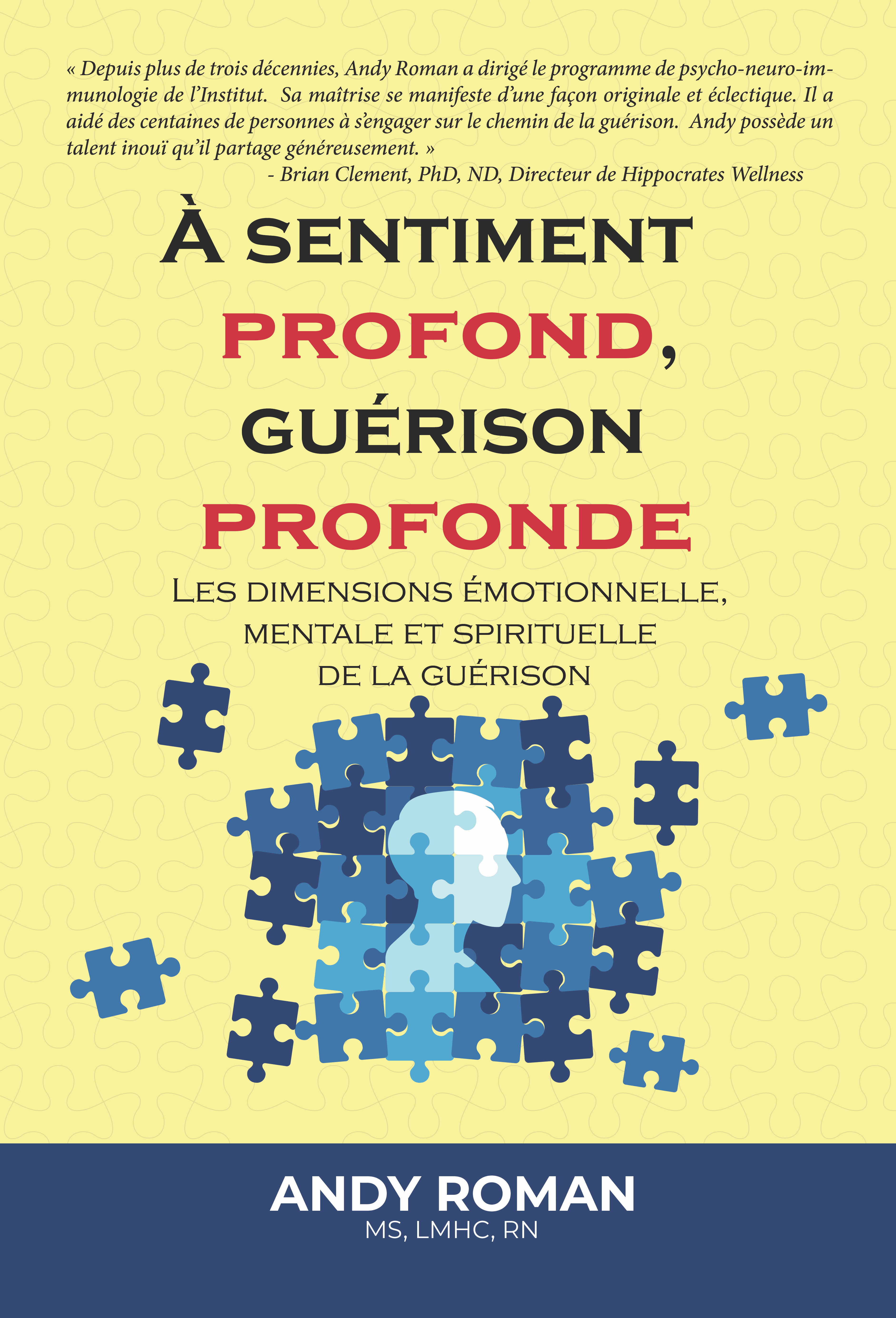 French fron t cover